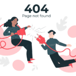 Pinterest Donts